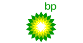 BP [British Petroleum].