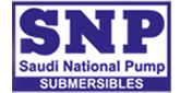 National Submersible Pumps