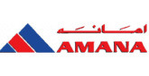 Amana Contracting & Steel Buildings