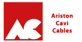 Ariston Cavi Cables