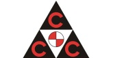 CCC [Consolidated Contractors Company].
